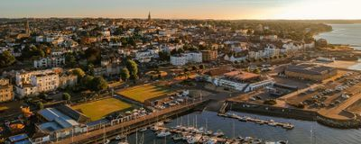 UK Launches Trial of Contact Tracing App on Isle of Wight