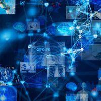 AI Is Screening Billions of Molecules for Coronavirus Treatments