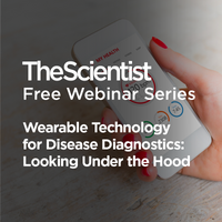 Wearable Technology for Disease Diagnostics: Looking Under the Hood
