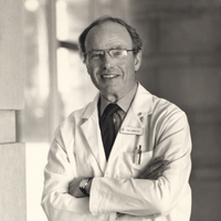 Paul Marks, Past President of MSKCC, Dies