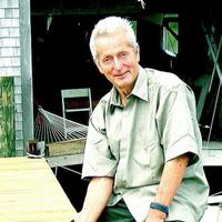 Marine Biologist and Inventor John Kanwisher Dies