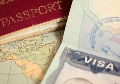 US Looks to Block Chinese Grad Students' and Researchers' Visas