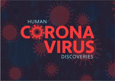 Timeline: Human Coronavirus Discoveries