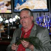 Paleobotanist Brian Axsmith Dies