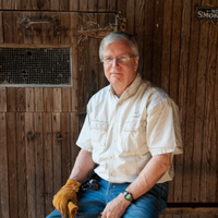 Bat Ecologist Thomas Kunz Dies