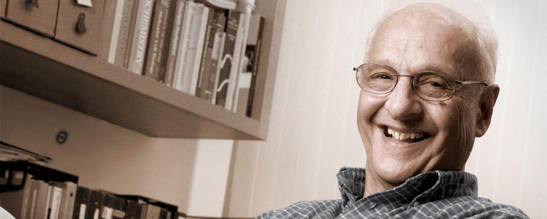 Gene Splicing Pioneer Dale Kaiser Dies
