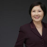 Pioneering Molecular Virologist Flossie Wong-Staal Dies