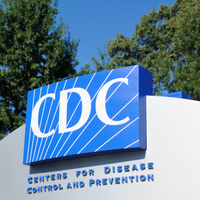 CDC Bypassed Under New COVID-19 Reporting Guidelines