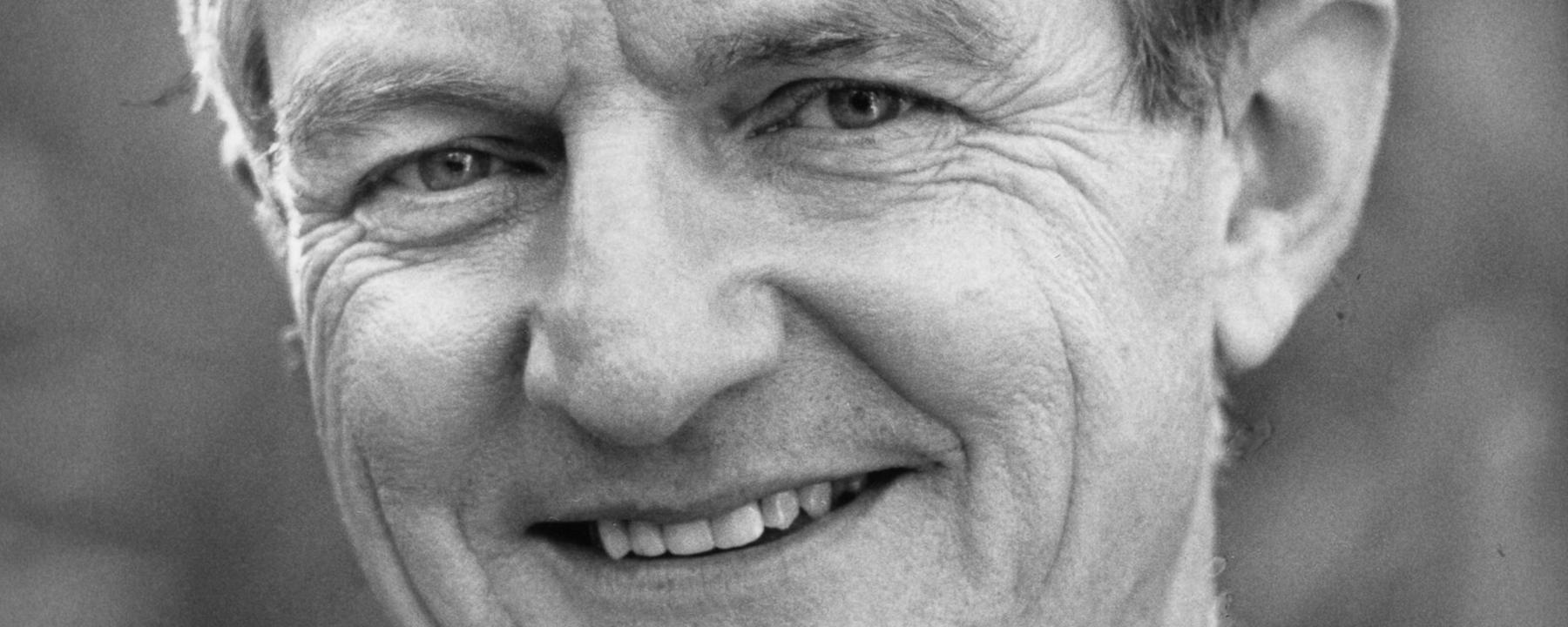 Human Memory Explorer Gordon Bower Dies