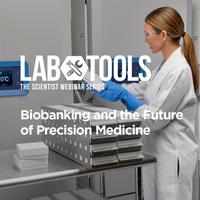 Biobanking and the Future of Precision Medicine