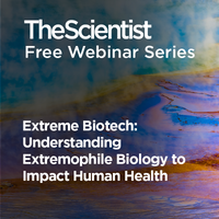 Extreme Biotech: Understanding Extremophile Biology to Impact Human Health