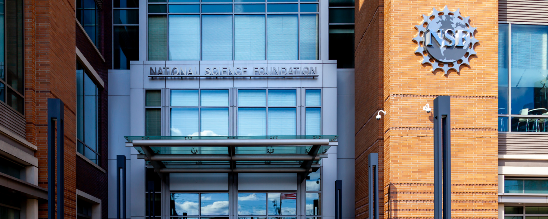 Scientists Oppose NSF's New Graduate Fellowship Priority
