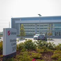 Gilead Urged to Explore Remdesivir Relative as COVID-19 Drug