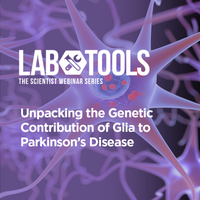 Unpacking the Genetic Contribution of Glia to Parkinson's Disease
