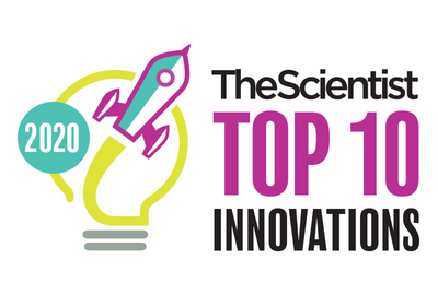 Last Chance to Enter Our Annual Top 10 Innovations Contest