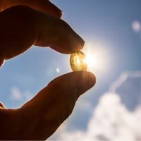Trials Seek to Answer if Vitamin D Could Help in COVID-19