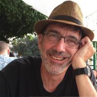 传染病研究员Steve Meshnick去世