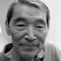 Mark Konishi, Pioneer of Studying Behavior's Neural Basis, Dies