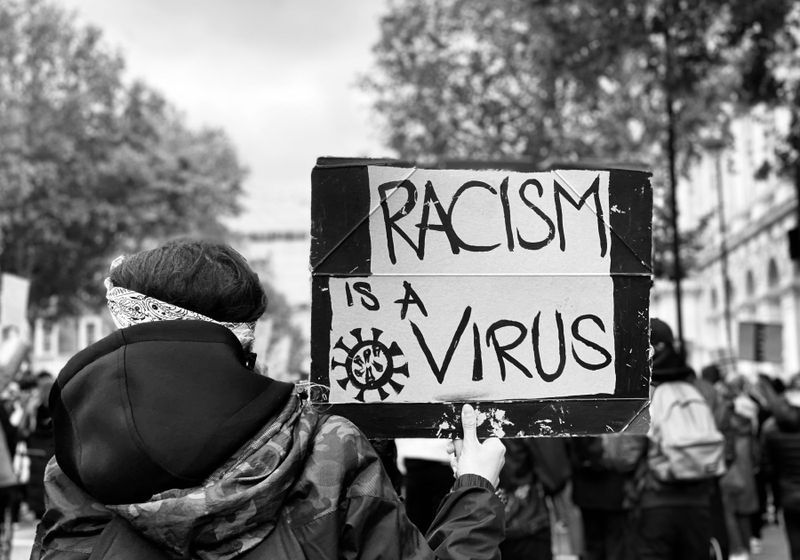 Opinion: The Politics of Science and Racism | The Scientist Magazine®