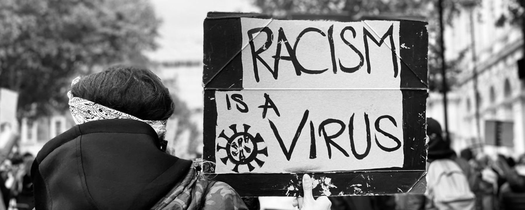 Opinion: The Politics of Science and Racism