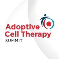 Adoptive Cell Therapy Summit