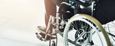 New Drug Combo for ALS Slows Decline in Small Clinical Study