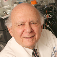 Roger Unger, Endocrinologist and Authority on Diabetes, Dies