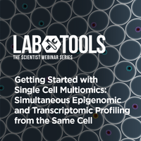 Getting Started with Single Cell Multiomics: Simultaneous Epigenomic and Transcriptomic Profiling from the Same Cell