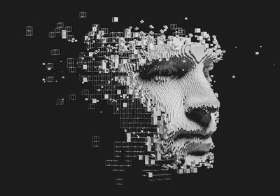 Neurological Correlates Allow Us to Predict Human Behavior