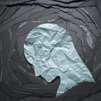 Brain Circuitry for Fear and Anxiety Is the Same on fMRI