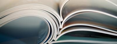 <em>The Lancet&nbsp;</em>Alters Editorial Practices After Surgisphere Scandal