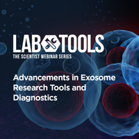 Advancements in Exosome Research Tools and Diagnostics