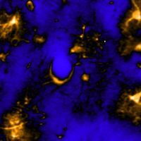 Astrocytes, Not Just Neurons, Play a Role in Sleep