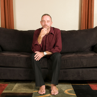 Timothy Ray Brown, First Person to Be Cured of HIV, Dies