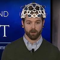 The Interfacing Brain