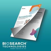 Tips for Early-Stage Molecular Diagnostics Companies to Scale Up