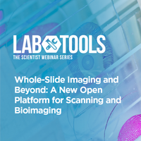 Whole-Slide Imaging and Beyond: A New Open Platform for Scanning and Bioimaging