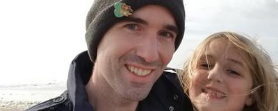 Molecular Biologist Jeff McKnight Dies at 36