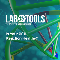 Is Your PCR Reaction Healthy?