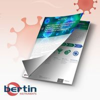Best Practices for Environmental Detection and Monitoring of Airborne Viruses