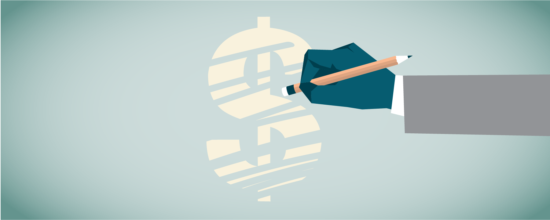 Scientists, Publishers Debate Paychecks for Peer Reviewers
