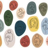 新的基因组序列揭示了未描述的非洲移民