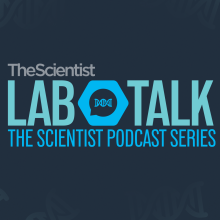 The Scientist's LabTalk - Episode 3