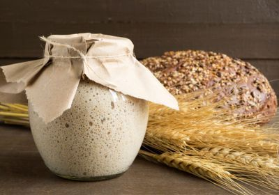 Humans Domesticated Yeast Through Bread-Making: Study