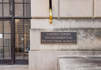 "EPA Finalizes Much-Criticized ""Transparency"" Rule"