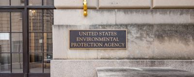 "EPA Finalizes Much-Criticized ""Transparency"" Rule"