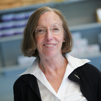 Developmental Biologist Kathryn Anderson Dies at 68