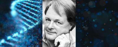 Bryan Sykes, Ancestral Genetics Expert, Dies at 73