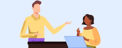 Improving the Advisor/Advisee Relationship