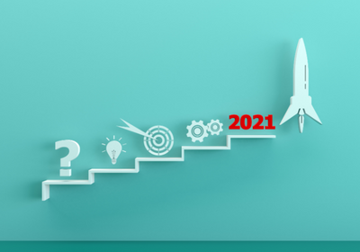 Experts Predict the Hottest Life Science Tech in 2021 and Beyond